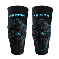 Kids Children Knee Elbow Pads Protector Gear Set Anti fall Cover For Bicycle Scooters Roller Skating Skateboard 2 6 years