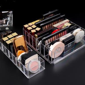 Holder-Powder Storage-Case Makeup-Organizer Cake-Box Lipsticks Sponge Cosmetic Beauty-Blender