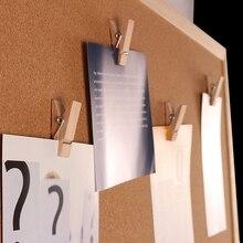 Нажимные зажимы-90 скрепок с булавкой для документов/художественных работ/школьные проекты/фотографии/заметки/бумага s/пробковая доска/доска объявлений