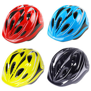 Child Bicycle Helmets Bike Sports Cycling helmets Sports Helmet Protection