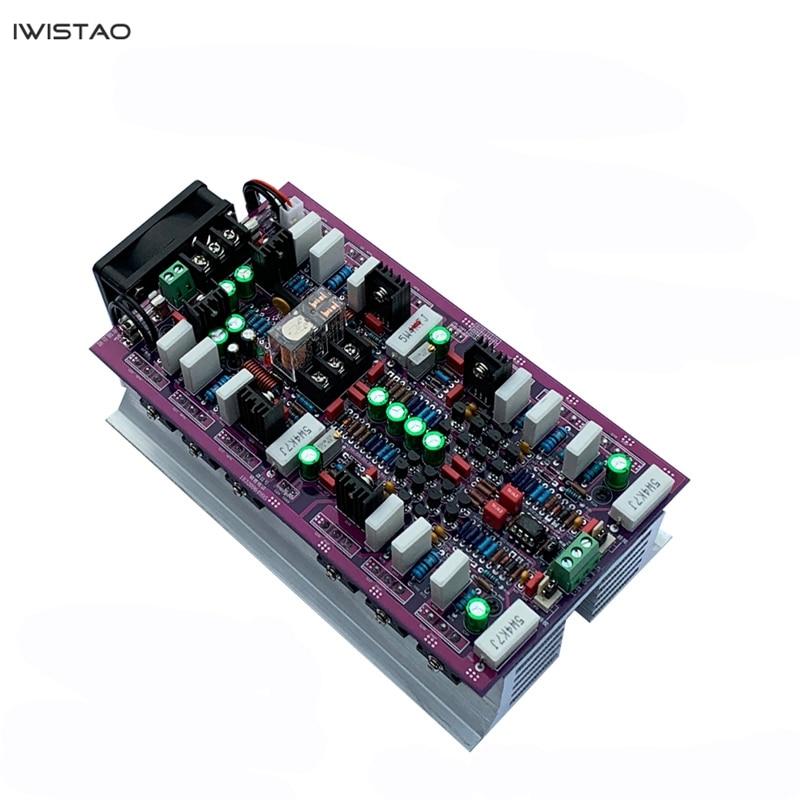 WHFTA-CA688(2)4