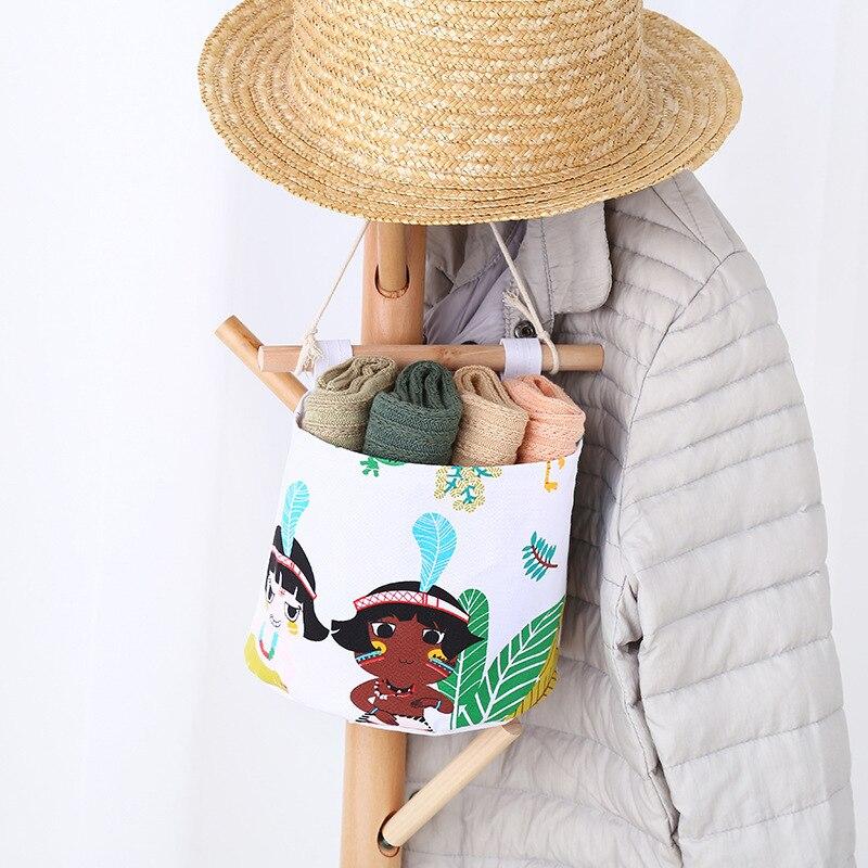 Multifunctional Waterproof Wash Bag Portable Hanging Cosmetic Bag Shower Bag Large Capacity Female Essential Beauty Cosmetic Bag