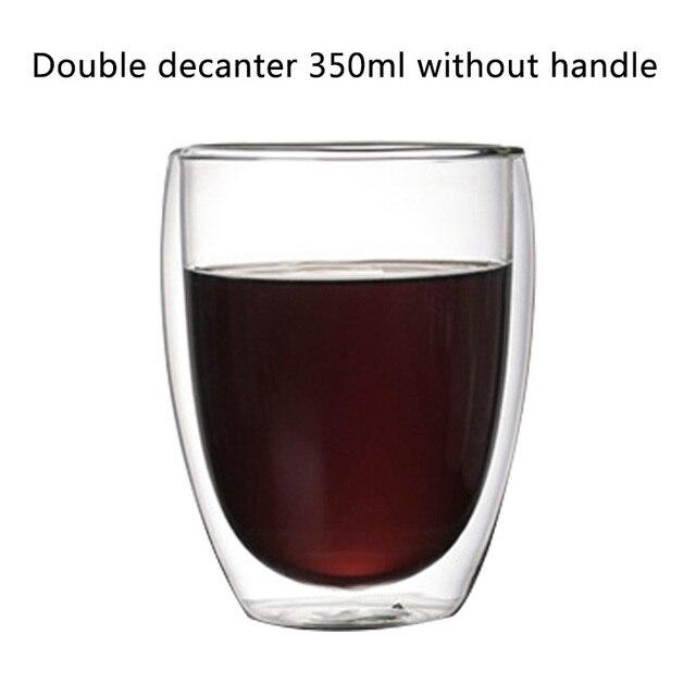 No handle 350 ml
