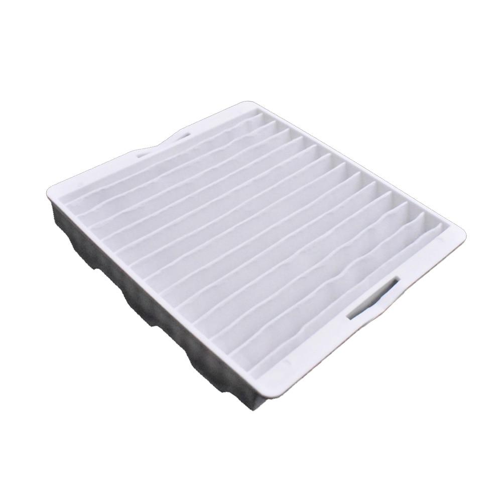 Hepa Filter For Samsung DJ63-00539A H11 SC41E0 SC4170 SC4180 SC4190 SC5240 SC5250 SC5280 SC5630 SC5670 Vacuum Cleaner Parts