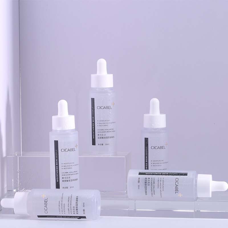 Acide hyaluronique sérum pour le visage soins de la peau cosmétiques coréens rétinol visage sérum hydratant blanchissant Anti-âge éclaircissant Essence