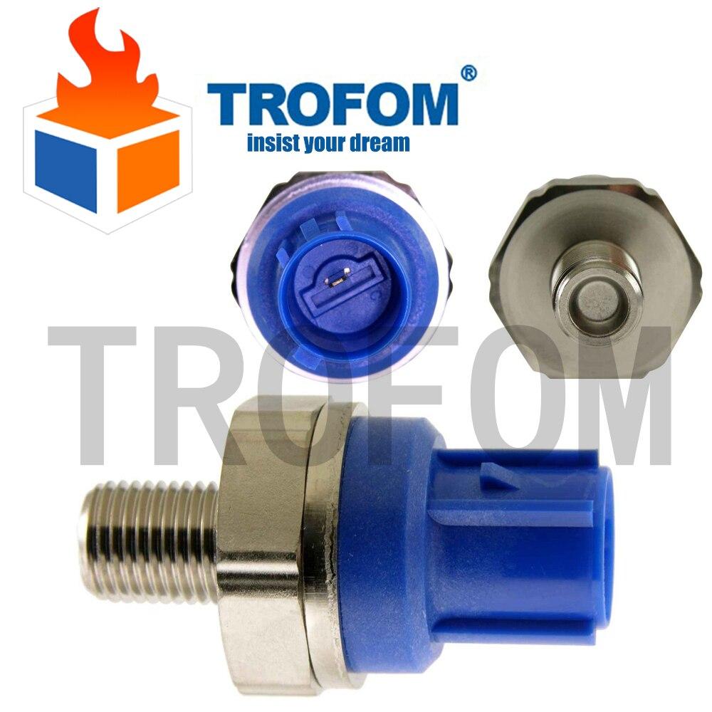 Knock Sensor For HONDA CIVIC 1.6L 1996-2000 ACURA RL 3.5L 1996-2004 30530-P2M-A01 30530-PV1-A01 30530P2MA01 30530PV1A01 KS65