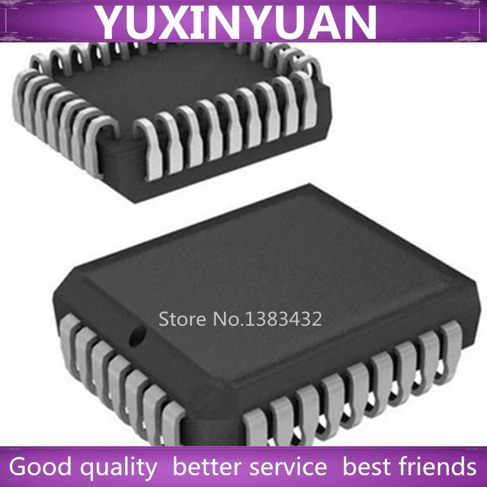 10 шт. /лот SST39SF020A-70-4C -NH  SST39SF020A SST39SF020 PLCC-32 100%