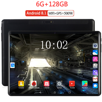 2020-new-10-inch-tablet-pc-android-9-0-octa-core-ram-6gb-rom-128gb-3g-4g-let-smart-phone-android-wifi-gps-tablets-10-kids-gift