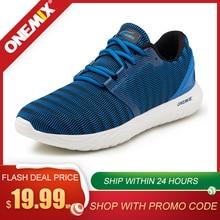 ONEMIX Sandalias tejidas para exterior, zapatos ligeros y cómodos, de secado rápido, para playa, coloridos, para verano