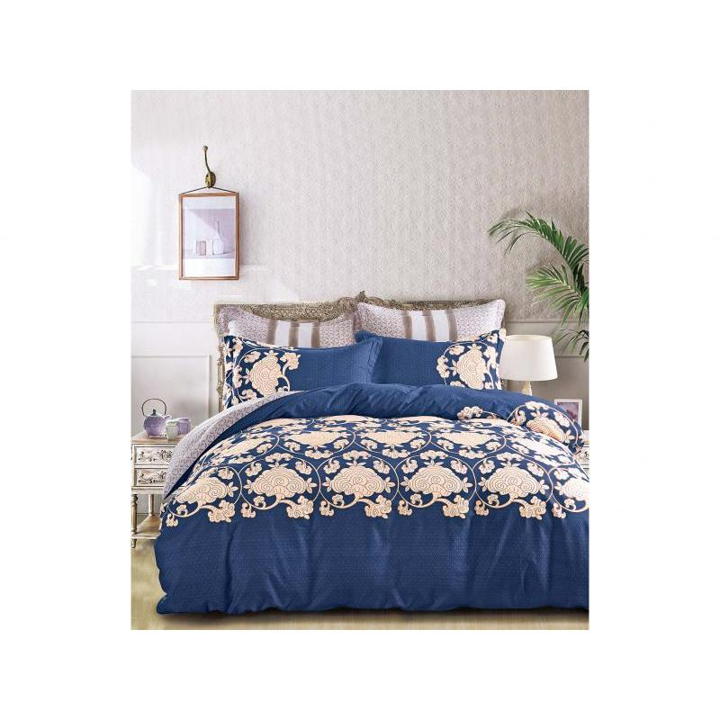 Bedding Set double-euro Tango, Twill, 384 bedding set double euro tango 4 384