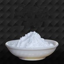 10 Gram Natural Triacontanol…