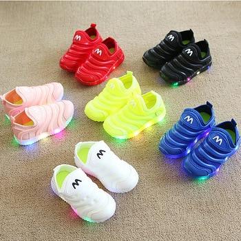 Fashion casual European baby shoes high quality cute sneakers hot sales fashion girls boys infant tennis