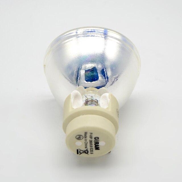 projector lamp bulb EC.J9300.001 for ACER P5281 P5290 P5390 P5390W P5390WP new compatible P VIP 280/0.9 E20.9N