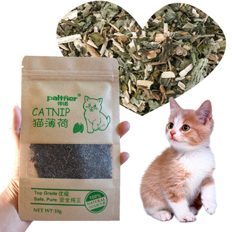 Органическая 100% натуральная Высококачественная кошачья мята для крупного рогатого скота 10 г ментоловый аромат забавные игрушки для кошек приятный питомец кошачья мята ментол инструмент для домашних животных|Игрушки для кошек|   | АлиЭкспресс