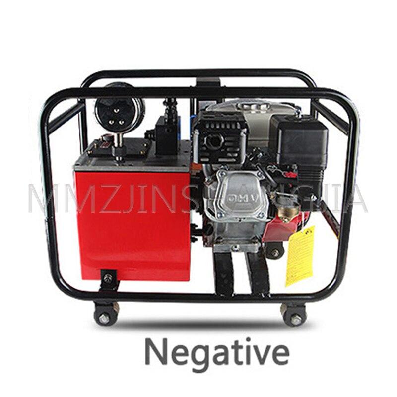 Купить электрический насос для бензинового двигателя двигатель высокого