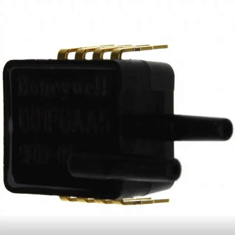 Pressure Sensor ASDXRRX001PGAA5 ASDX001D44R SENSOR PRESS GAUGE ANALOG 0 1PSI 8 DIP Module