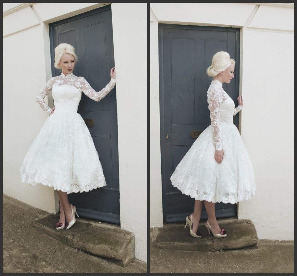 Custom Romantic Sexy Backless Casamento Long Sleeve Lace Wedding Dress Bride Vestido De Noiva 2016 New Fashionable Free Shipping