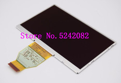 NEW LCD Display Screen For Canon XF300 XF305 Video Camera Repair Part NO Backlight