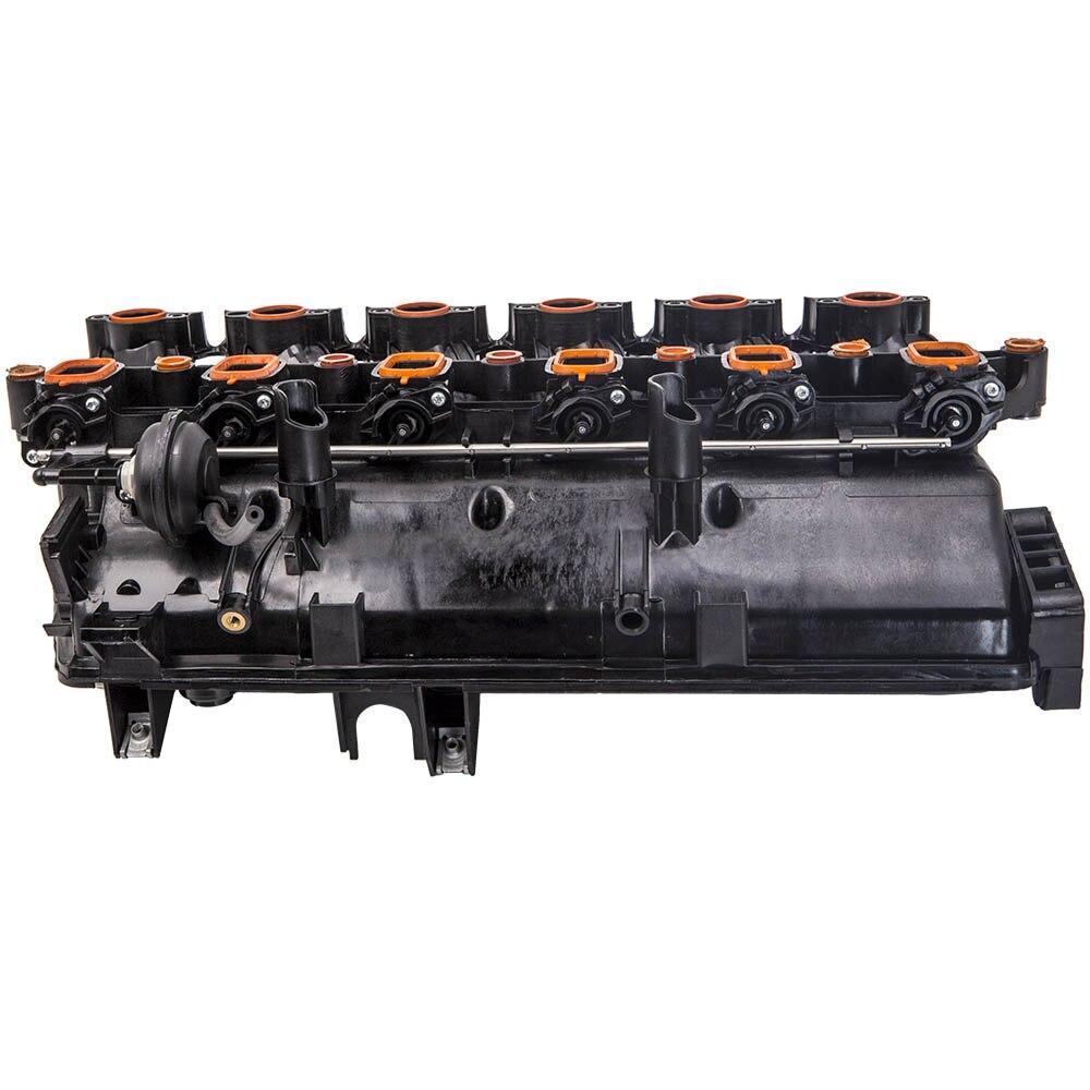 Intake Manifold For BMW E90 E91 E92 5er E60 E61 X3 X5 X6 330d 335d 525d 530d M57