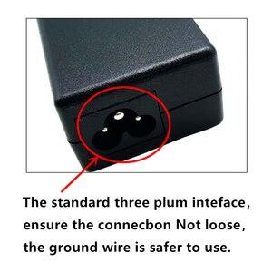 Image 5 - Adaptador de corriente Universal para cargador portátil, 19V, 3,42a, 65W, para Acer, A11 065N1A, ADP 65VH, B /ADP 65, PA 1650
