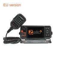 4G-W2PLUS-EU