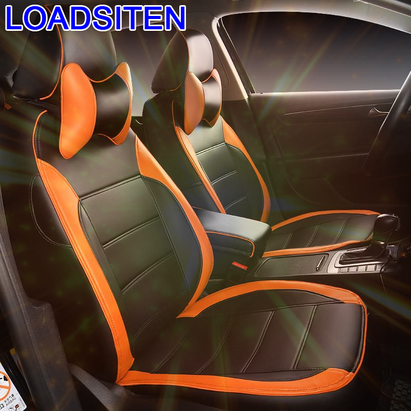 Auto Accessories Car-covers Protector Funda Asientos Coche Cushion Car Automobiles Seat Covers FOR Mitsubishi Outlander