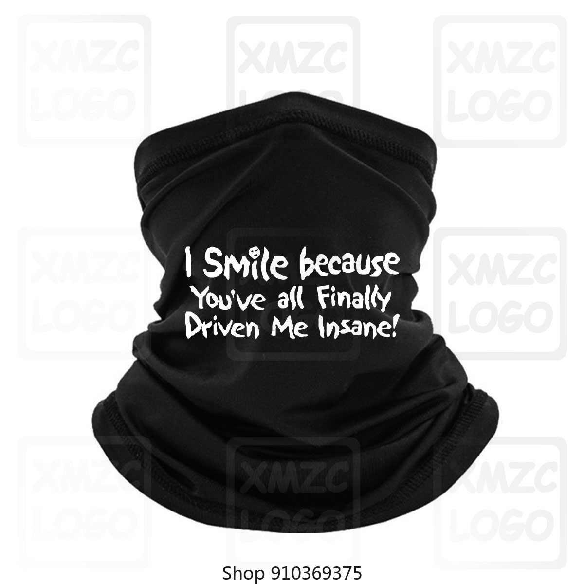 Аутентичный фильм робокоп Ocp Omni потребительские товары логотип для взрослых Мягкая бандана Топ повязка на голову шарф бандана для шеи теплые женские и мужские