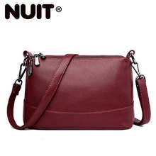2020 femmes sacs de messager petits sacs à bandoulière pour femmes en cuir sac à bandoulière femme sacs à main de haute qualité Vintage coquille sac nouveau