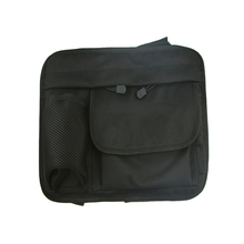 KODASKIN перчатки сумки сумка для хранения для всех моделей GTS LX LXV Sprint Primavera 50 125 250 300 GTS 300ie S 50 Sprint 50