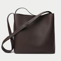 Cow Leather Women Bag Genuine Soft Leather Large Tote Bag Ladies Shoulder Bag Shopping Bag Crossbody Bag