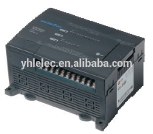 new and original PLC Programmable Logic Controller XGK-CPUS image