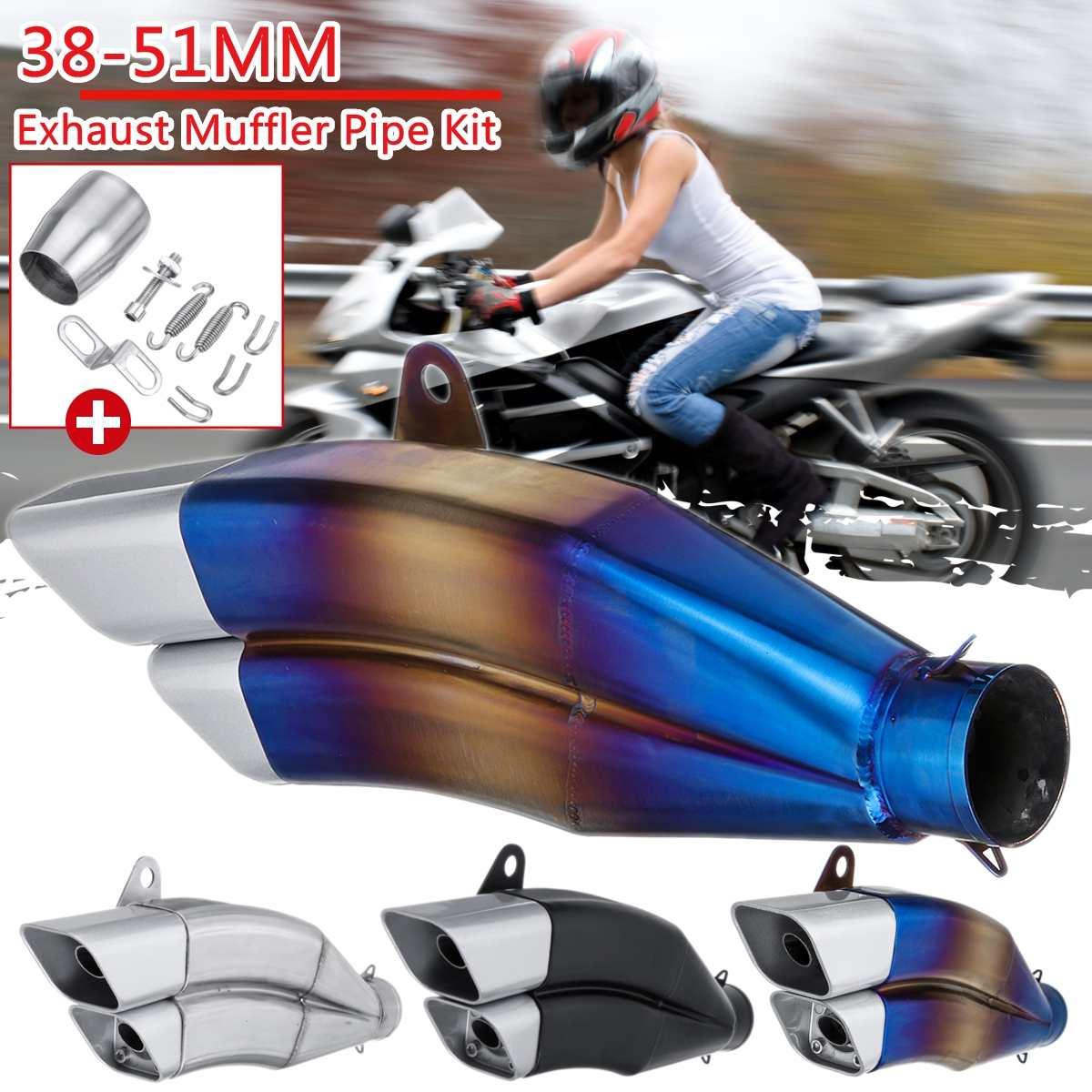 escape moto dirt bike modified scooter