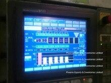 """Оригинальная Φ 10,4 """"ЖК дисплей NL6448BC33 46 1208"""