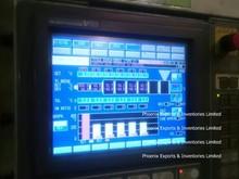 """Ban đầu NL6448BC33 46 10.4 """"MÀN HÌNH LCD HIỂN THỊ BẢNG NL6448BC33 46 1208"""