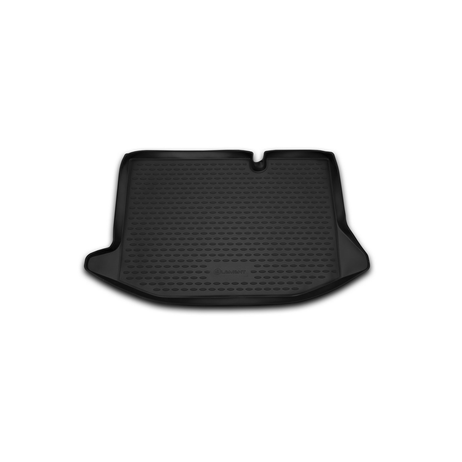 Trunk Mat For FORD Fiesta 2015, The SED. 1 PCs ORIG.16.75.11.200