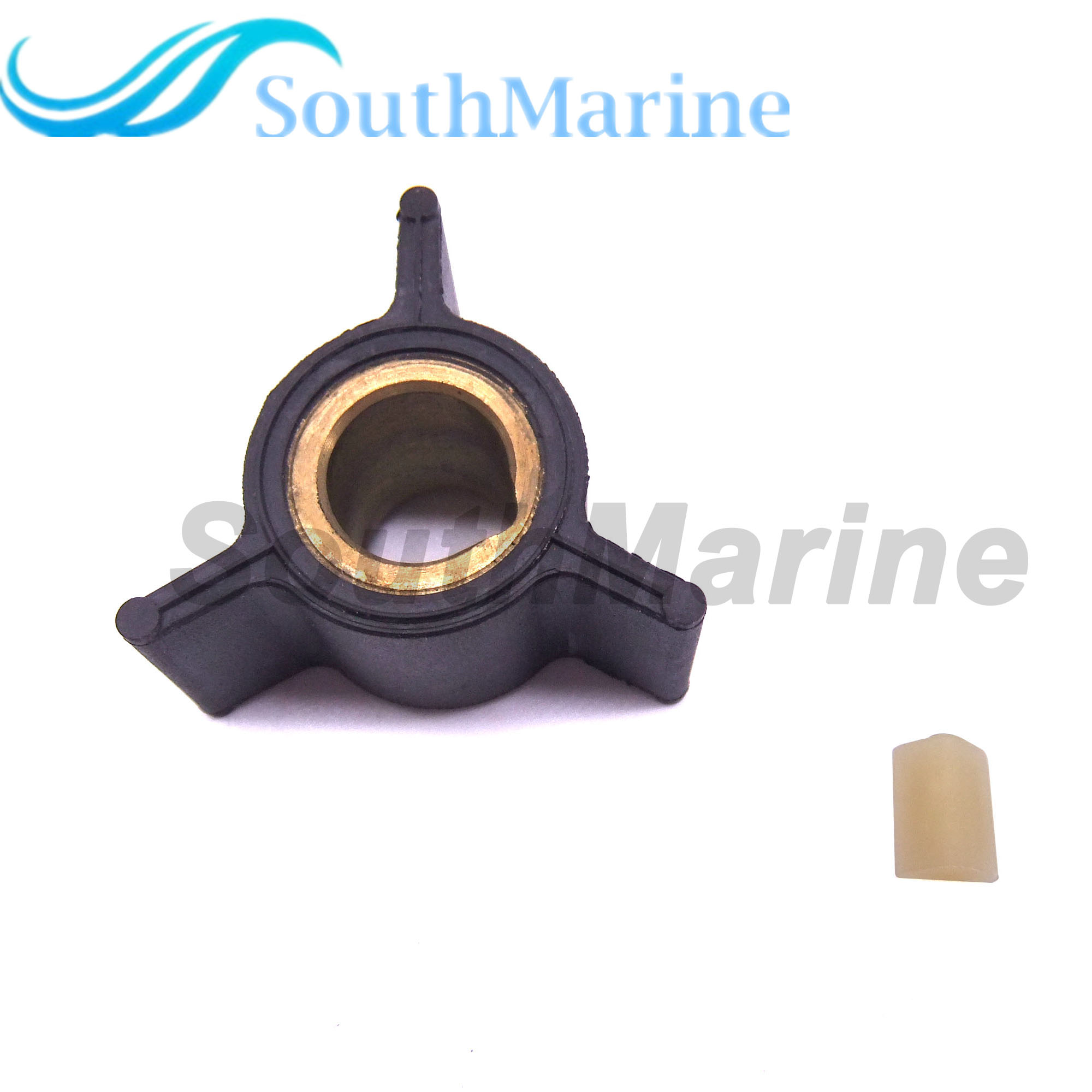 Automobiles & Motorcycles ... Other Veh. Parts & Access. ... 32251448968 ... 2 ... Boat Motor Impeller 433935 433915  396852 for Johnson Evinrude OMC BRP 2HP 3HP 4HP Outboard Motors Water Pump Parts ...