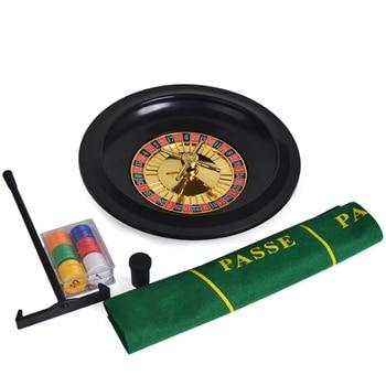 Best AliExpress Goods for Gamblers