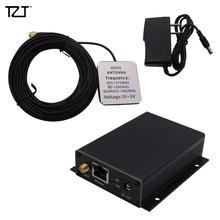 Serwer czasu sieciowego TZT serwer czasu NTP dla wersji pulpitu GPS Beidou GLONASS Galileo QZSS