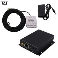 TZT Network Time Server NTP Time Server for GPS Beidou GLONASS Galileo QZSS Desktop Version