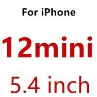 for iphone 12 mini