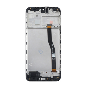 Image 5 - Alesser For Amoled Samsung Galaxy M20 LCD Display And Touch Screen Assembly For Samsung Galaxy M20 SM M205F With Tools+ Glue