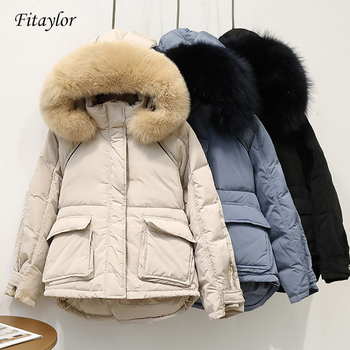 fitaylor-large-natural-fur-winter-jacket-women-90-white-duck-down-coats-hooded-parkas-female-thick-warm-snow-coat