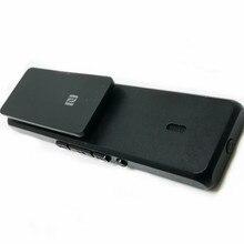 ZycBeautiful Original Brand SBH52 A2DP Multipoint Stereo Wireless Bluetooth Headset Earphon