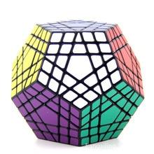 Кетрин пять-заказ пять волшебных 5-заказ 5 волшебных двенадцати поверхностных корпусов пять магических кубиков 12 поверхностных клейких бумажных черно-белых остроумий