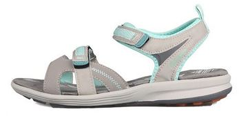 YEELOCA 2020 Women Summer Outdoor Casual Flat M002 Print Ladies Comfortable Breathable Shoes ZE147