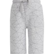 Bermuda Shorts Pants Bottoms Fashion-T7604a621sp Kids Children Defacto Spring Net-Pattern