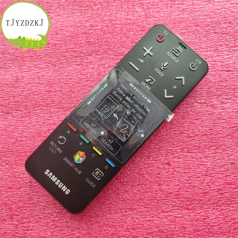 NEW Remote Control For SAMSUNG 3D Smart TV AA59-00760A 00761A AA59-00776A 00773A 00775A UE55F7000 UE55F6400 UE55F8000 UN55F8000