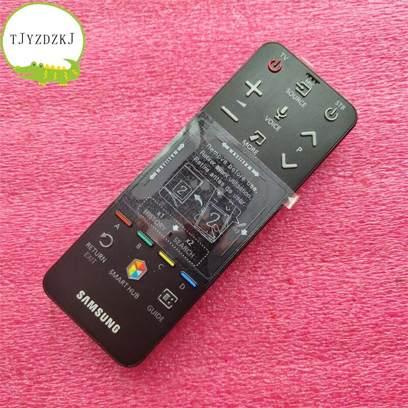NEW Remote Control For SAMSUNG 3D Smart TV AA59-00760A 00761A AA59-00776A 00773A 00775A UE55F7000 UE55F6400 UE55F8000 UN55F8000