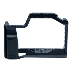 Camera Cage for Canon EOS M50 M5 Cage Dedicated Cage Extended Camera Cage Lightweight