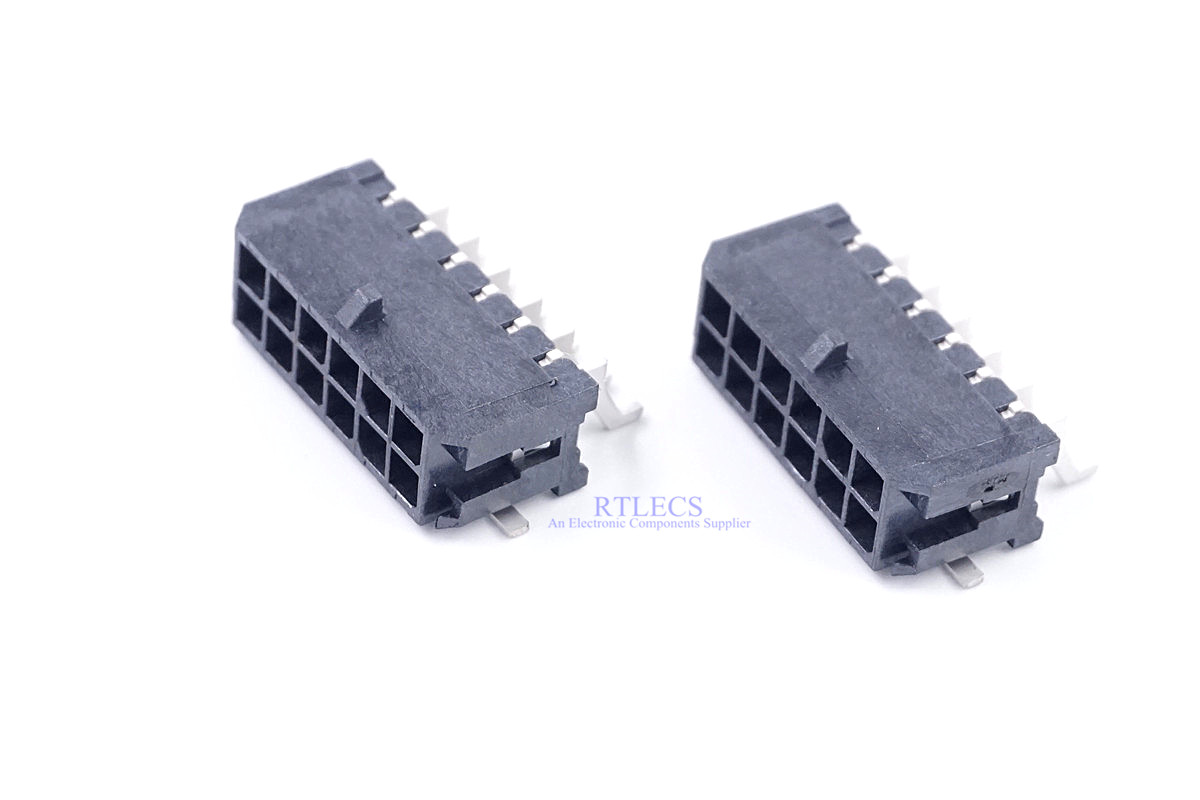 273-634-RC 634 Ohm 1//2 Watt 1/% Metal Film Resistor Lot of 100 Pieces